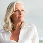 Typowe objawy menopauzy- jak sobie z nimi radzić?