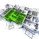 Selekcjonujemy projektanta pomieszczenia