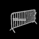 barierki wysokie do wynajęcia